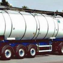 Предлагаем к поставке Метилацетат производства BASF Германия, в Москве