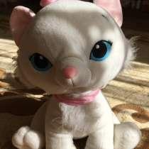 Кошка, в Новошахтинске