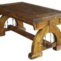 Мебель под старину, в Брянске