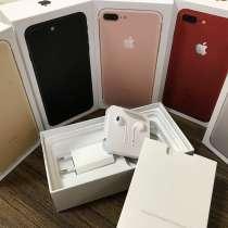 IPhone 7, X, 8, 6s, 6, SE, 5s, 5, 4s, в Москве