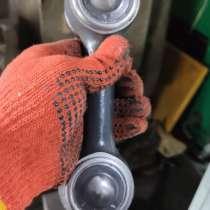 Ремонт рулевых реек рычаг рулевая тяга шаровые опоры подвеск, в г.Кишинёв
