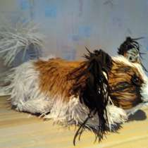 Собака сумка ручная работа, в Челябинске