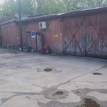 Сдается помещение 250 м2, в Москве