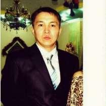 Данир, 39 лет, хочет пообщаться – Данир, 39 лет, хочет пообщаться, в г.Тыргу-Жиу