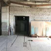 Аренда помещения, от 150 м², в Уфе