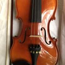 Скрипка 1/3 Санкт-Петербург, в Ижевске