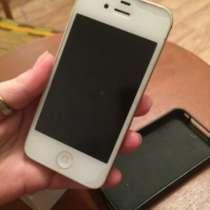 Продам iPhone. Срочно!, в Краснодаре