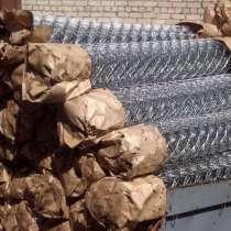 Продаем сетку-рабицу от производителя!, в г.Брест