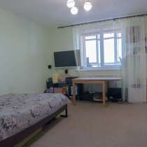 Сдается однокомнатная квартира по адресу ул Ленина, 85, в Тимашевске