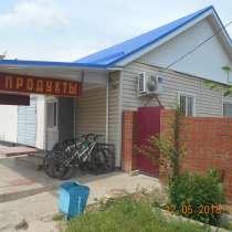 Продажа коммерческой недвижимости, в Абинске
