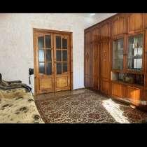 Продам двухкомнатную квартиру, в г.Краснодон