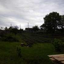 Продам земельный участок под строительство, в Хабаровске