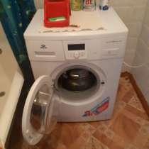 Продам стиральную машину автомат Атлант, в г.Усть-Каменогорск