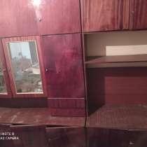 Продам полированную стенку, в г.Алматы