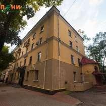Продам помещение свободного назначения г. Хабаровск, в Хабаровске
