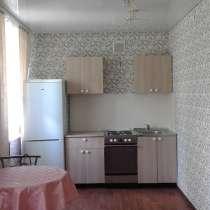 СДАЕТСЯ 2-х ком квартира с хорошим ремонтом, в Бийске