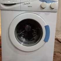 Продаю стиральную машину, в Северодвинске