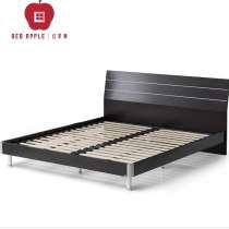 Отличная кровать, для качественного сна!, в г.Одесса