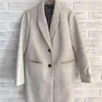 Пальто женское, в Самаре