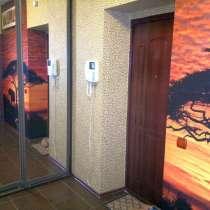 Сдается 1-к. квартира в Обнинске на Ленина 144, в Обнинске