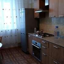 2-комн. кв., ул. Акмешит, ЖК Грация, 76 м², помесячно, в г.Астана