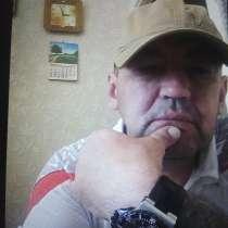 Сергей, 50 лет, хочет пообщаться, в г.Брест