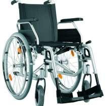 Коляска инвалидная, в г.Баку