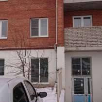 Продам помещение свободного назначения в п. Емельяново, в Красноярске