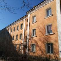 Квартира в центре города, в Кингисеппе
