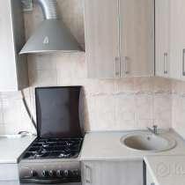 Продам 3-х комнатную квартиру с ремонтом в Бобруйске, в г.Минск