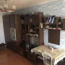 2х комнатная квартира в Добрянке, в Добрянке