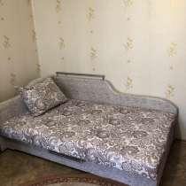 Продается диван, в Нижнем Новгороде
