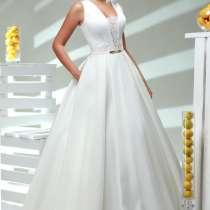 Свадебные платья, в Москве