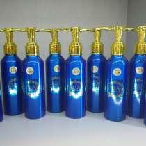 Натуральная селективная парфюмерия ручной работы, в Новосибирске