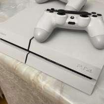 Sony PlayStation 4, в Новомосковске
