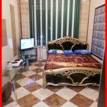 СДАЮ Квартира-студия, в Иркутске