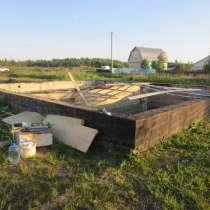 Продам участок 24 сотки в деревне Вашутино, Переславского ра, в Переславле-Залесском