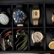 Часы мужские Ulysse Nardin Diver Hammerhead, в Москве