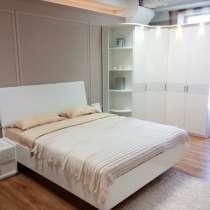 Спальня Белла, в Пятигорске