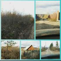 24 сотки в садоводстве, в Иркутске