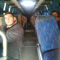 Srochna v Tashkent 2500 ruble, в Владимире