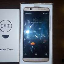 Смартфон ZTE AXON 7 mini, в Дмитрове