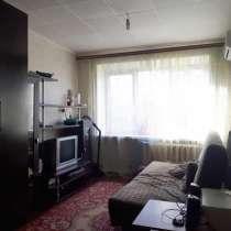 Комната с ремонтом, мебелью и техникой, в Ростове-на-Дону