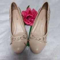 Туфли женские, в Хабаровске
