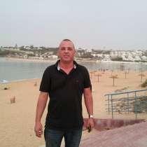 Isham, 49 лет, хочет пообщаться, в г.Касабланка