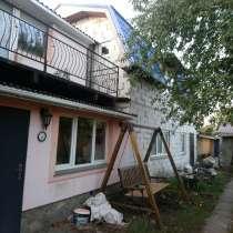 Продам дом пр. Гагарина, в г.Харьков