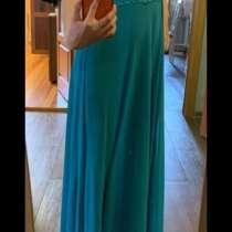 Вечернее платье, в Сыктывкаре