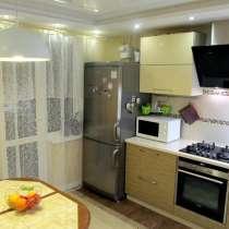 1- комнатная квартира на сутки в Центре, в г.Барановичи