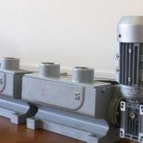 Магнитный сепаратор Х43-45, в Энгельсе
