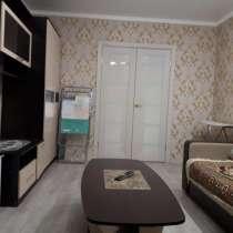 Сдается квартира на Урицкого, 34, в Бодайбо